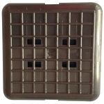 Lock-n-Lift PC500 part